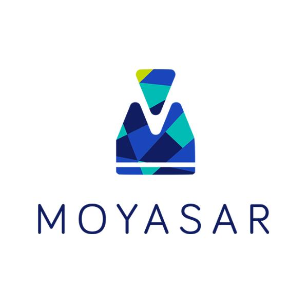 "Image result for Moyasar"""